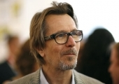 Gary Oldman